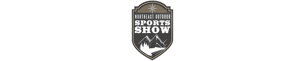 Northeast Outdoor Sports Show